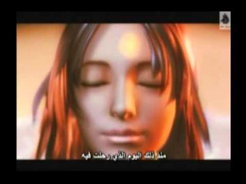 اروع اغنية اجنبية مترجمة   سوليداد  مونتاج علي غريب