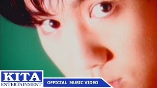 getlinkyoutube.com-โก้ ธีรศักดิ์ : ขอบอกลา อัลบั้ม : Freshy Freshy [Official MV]