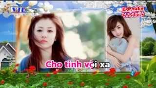 getlinkyoutube.com-Liên Khúc Karaoke Nhạc Sống Cha Cha Cha [Cực Hay] Full HD