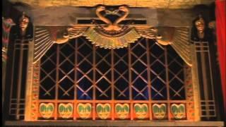 getlinkyoutube.com-Return to the Batcave: The Misadventures of Adam and Burt