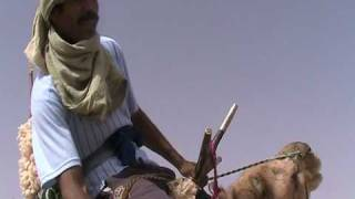 getlinkyoutube.com-سباق الجمال بلدية أولاد عيسى أدرار الجزائر