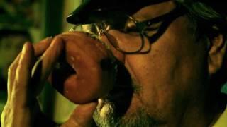 J Dilla - Last Donut of the Night