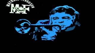 "getlinkyoutube.com-""Maynard Ferguson MacArthur Park "" (Original Studio) 1970"