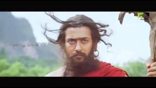 Freaky 30Sec Suriya MashUp  Tamil Whatsapp Status Video360p