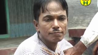 Vadaima - ভাদাইমা এখন গনক - New Bangla Comedy 2017   Official Video   Music Heaven