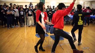 getlinkyoutube.com-Bhangra Fever 6 Team Mixer - Musical Chairs