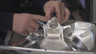 getlinkyoutube.com-How To Modify The Aerogarden Grow Light Step By Step