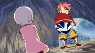 getlinkyoutube.com-Fairy Tail Episode 105 [English Dub]