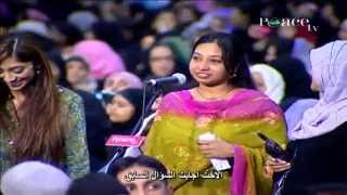 getlinkyoutube.com-إسلام إمراة هندوسية من الهند - د ذاكر نايك Dr ZakirNaik