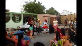 getlinkyoutube.com-Adancito Zapata. fiesta 1 año