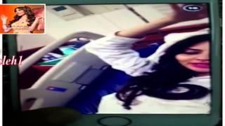 getlinkyoutube.com-الممثلة مريم حسين تجري عمليه البواسير