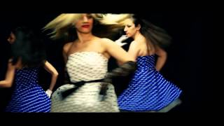 getlinkyoutube.com-Mina Dance Group _ Persian Dancing _ Choreography By Mina Vajik _ Sami Beigi - Ey Joonam