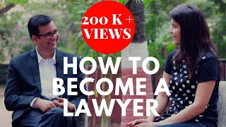 getlinkyoutube.com-How to Become a Lawyer