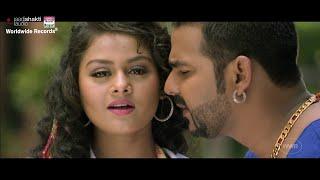 getlinkyoutube.com-Shutter Uthava Gori Apna Dukaan Ke - FULL SONG   Pawan Singh, Tannu