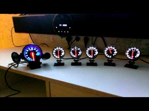 Расположение датчика охлаждающей жидкости в Alfa Romeo 147