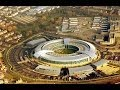 Top British Spies From MI5 And MI6 Face MPs Questions