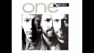 getlinkyoutube.com-Bee Gees - One [HD] 3D