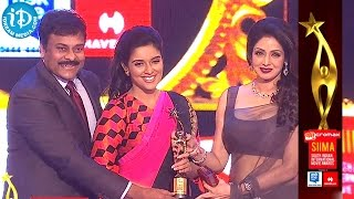 getlinkyoutube.com-Asin is Youth Icon of South Indian Cinema | Honored by SIIMA 2014