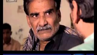getlinkyoutube.com-Meri Kahani Meri Zabani, 12 July 2015 Samaa Tv