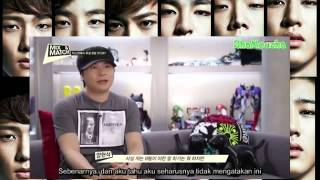 getlinkyoutube.com-[INDOSUB] MIX AND MATCH EP 1 PART 1