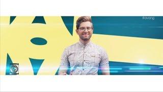 getlinkyoutube.com-Amir Farjam - Kharej AZ Shookhi OFFICIAL VIDEO HD