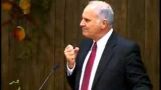 getlinkyoutube.com-HELL FIRE: The Most Powerful Sermon Ever!!!