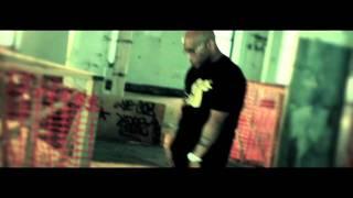 Jadakiss - Lay em down (feat. styles p & chynk show)