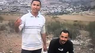 getlinkyoutube.com-شاعر سطايفي  يهاجم الشيتة و الشياتين في الجزائر // متعة 2014