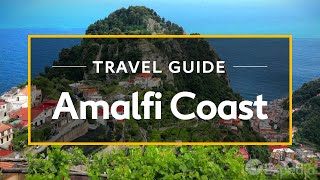 getlinkyoutube.com-Amalfi Coast Vacation Travel Guide | Expedia