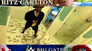 "getlinkyoutube.com-Plies ""Ritz Carlton"" [Instrumental With Hook] Best On YouTube"