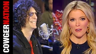 getlinkyoutube.com-Megyn Kelly on Howard Stern: Talks about penises, her breasts and sexual activity.
