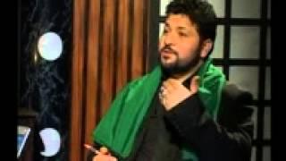 getlinkyoutube.com-ابو احمد الكاظمي النذره وعقده اللسان وضعف القدره الجنسيه