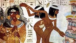 getlinkyoutube.com-25 Crazy Things You Might Not Know About Ancient Egypt