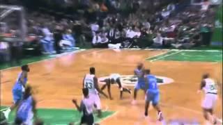 getlinkyoutube.com-NBA Best Teamwork Plays