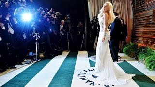 getlinkyoutube.com-Lady Gaga - Born This Way Acapella