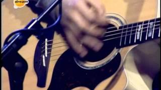 Neyse - Siyah (Esved) / Akustik