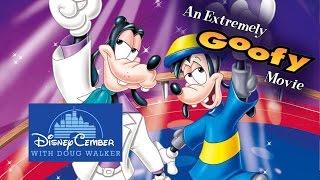 getlinkyoutube.com-An Extremely Goofy Movie - Disneycember