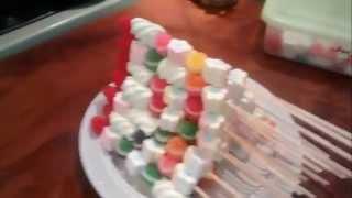 getlinkyoutube.com-Como hacer brochetas de gomitas y bombones (facilisimo para principiante)