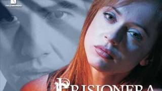 getlinkyoutube.com-prisionera cancion telenoela