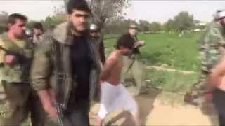getlinkyoutube.com-France Army killed ISIS members
