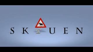 getlinkyoutube.com-Skauen