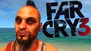 getlinkyoutube.com-Far Cry 3 MOD - Jogando com o Vaas