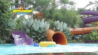 getlinkyoutube.com-Water Kingdom Mekarsari