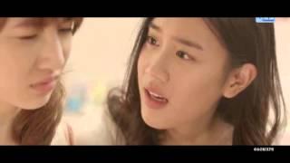 getlinkyoutube.com-MV สิ่งของ - ก้อยดาว Hormones 3 The Final Season[OfficialVDO][1080HD]