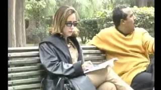 getlinkyoutube.com-مقاطع فكاهية مع الفنان سعيد الناصري