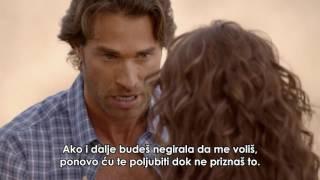 getlinkyoutube.com-Tres veces Ana - 2.epizoda Prvi poljubac Ana Lusije i Santjaga