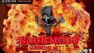 getlinkyoutube.com-Minecraft Server GOMMEHD.NET Mode Rage ผมนี่ตัวเย็นเลย