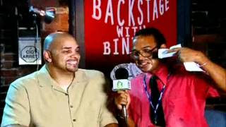 Just For Laughs   Uptown Comics 2005   Extras
