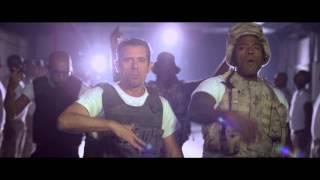 Busta Flex - Soldat (Remix) (ft. Zoxea, Kool Shen, Lord Kossity)