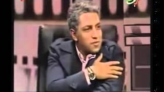 getlinkyoutube.com-تقلید صدای مهران مدیری - سامان گوران 1